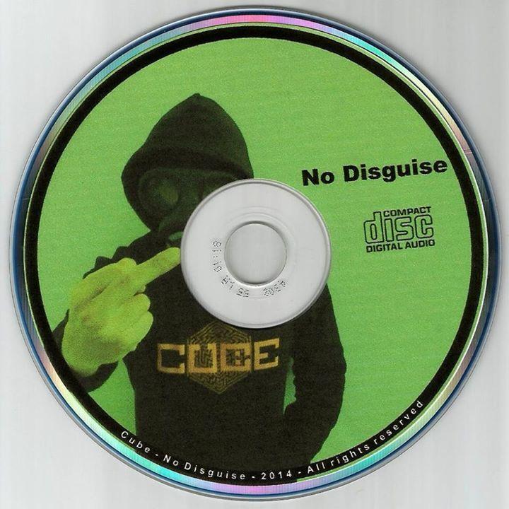 CUBE @ Laserdome - Manheim, PA