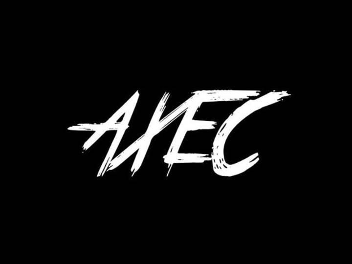 Axec Tour Dates