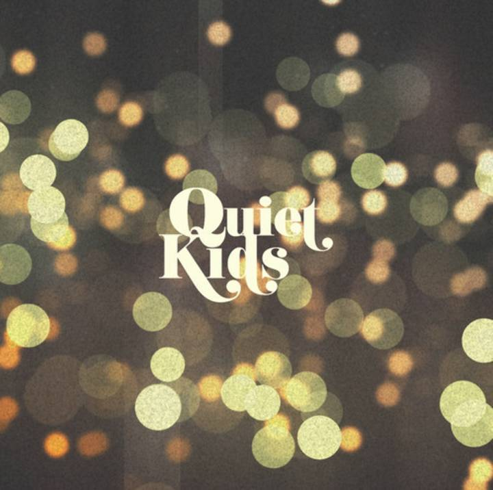 Quiet Kids Tour Dates