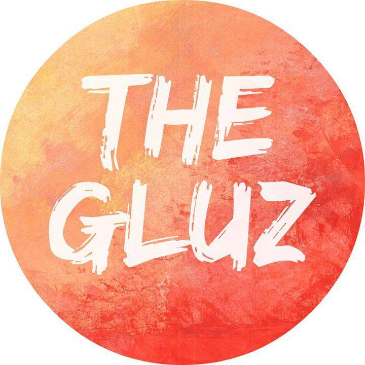 The Gluz Tour Dates