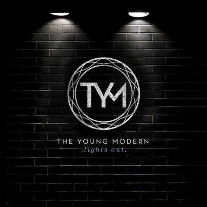 The Young Modern (Ex Panima) Tour Dates