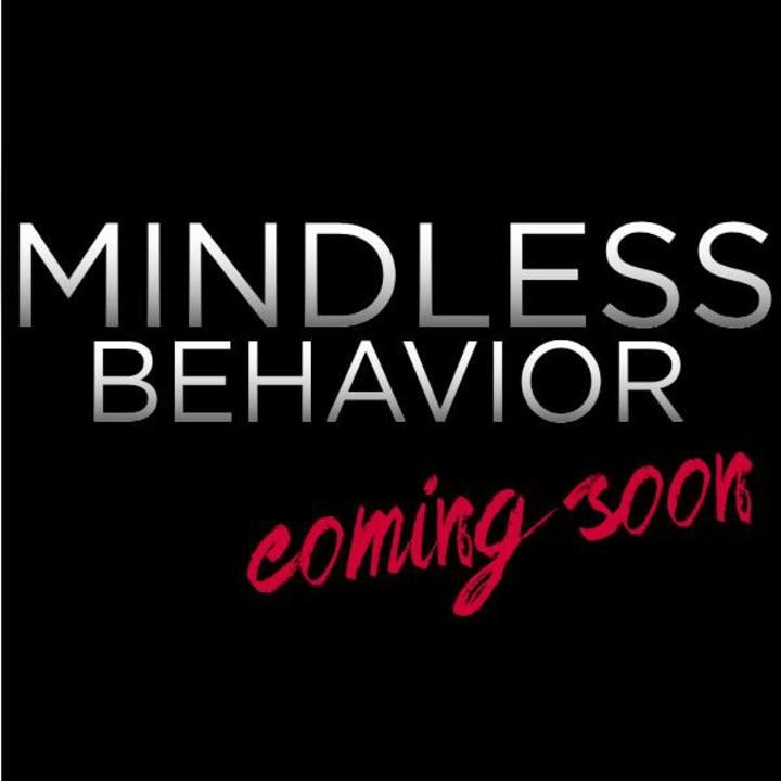 Mindless Behavior @ Mobile Civic Center - Mobile, AL