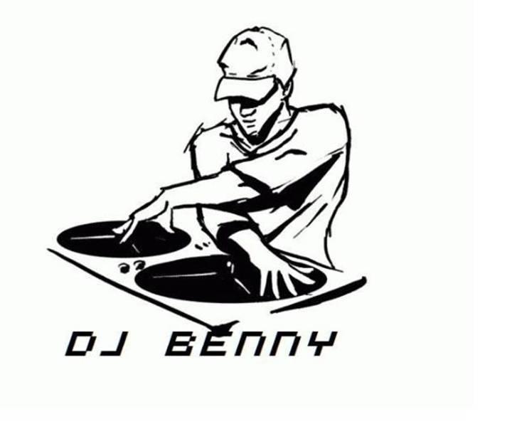 DJ BENNY Tour Dates