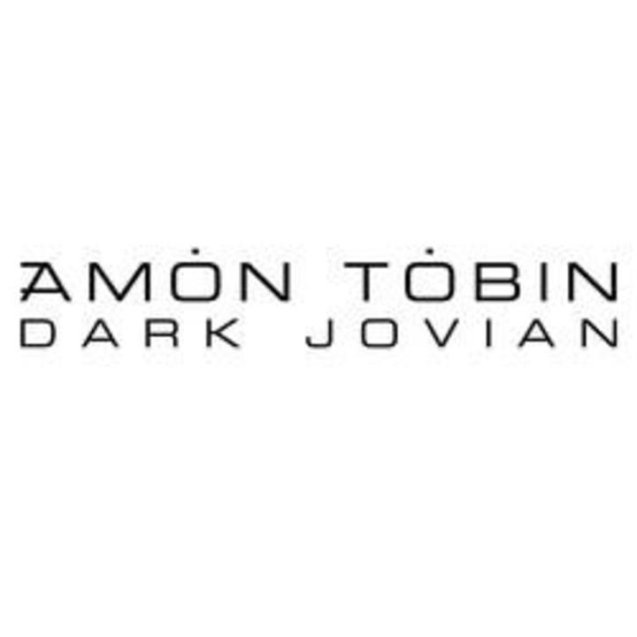Amon Tobin @ Paradise Rock Club - Boston, MA