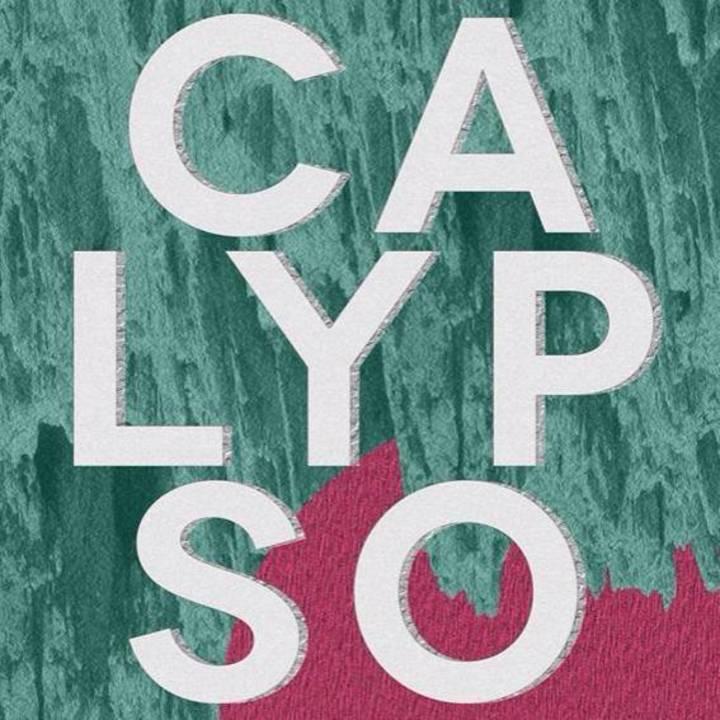 Calypso music Tour Dates