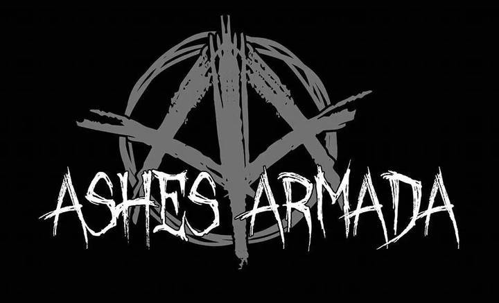 Ashes Armada Tour Dates
