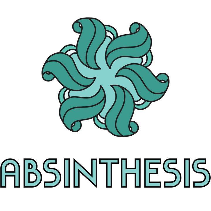Absinthesis Tour Dates