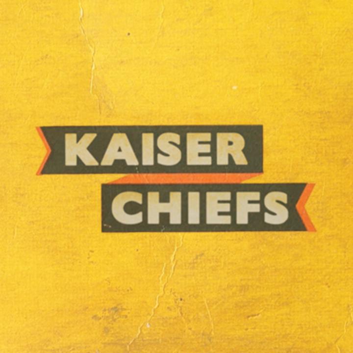 Kaiser Chiefs @ Barrowland - Glasgow, United Kingdom
