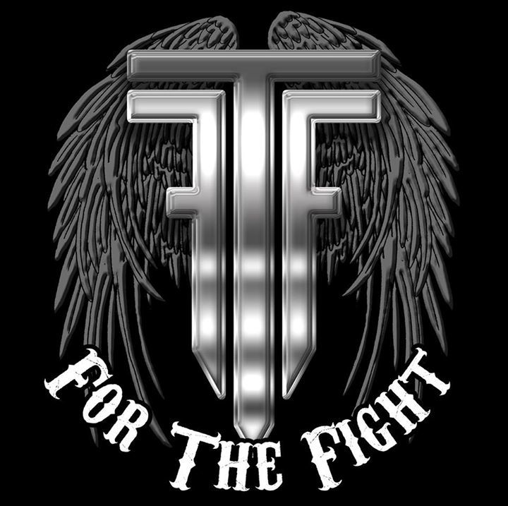 for the fight! Tour Dates