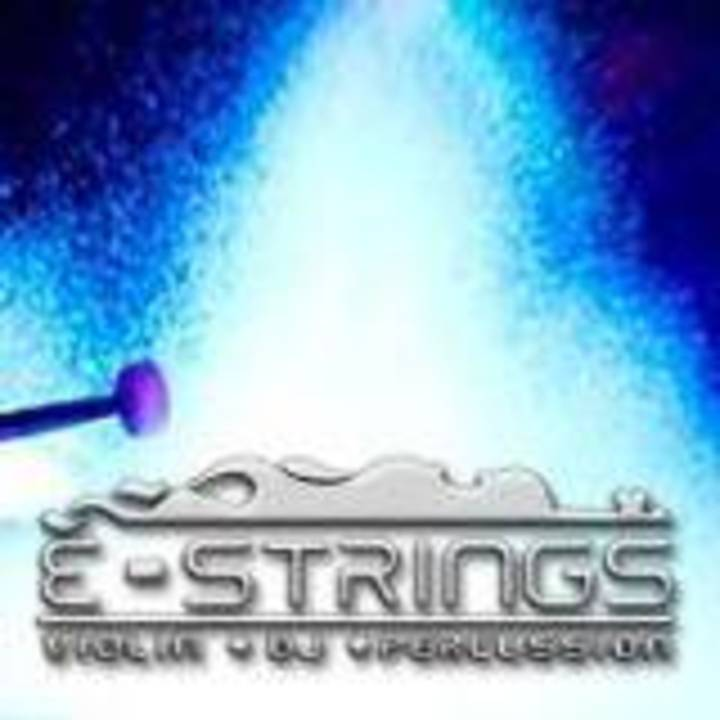 E-strings Tour Dates
