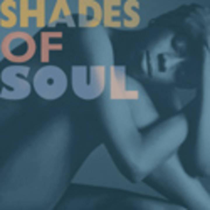 Shades Of Soul @ Soho Restaurant and Music Club - Santa Barbara, CA
