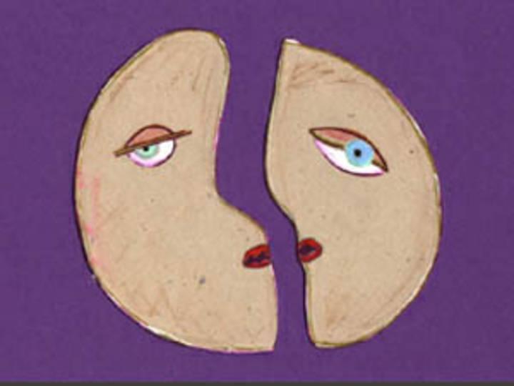 The Origin of Love @ Tribeca Loft - New York, NY