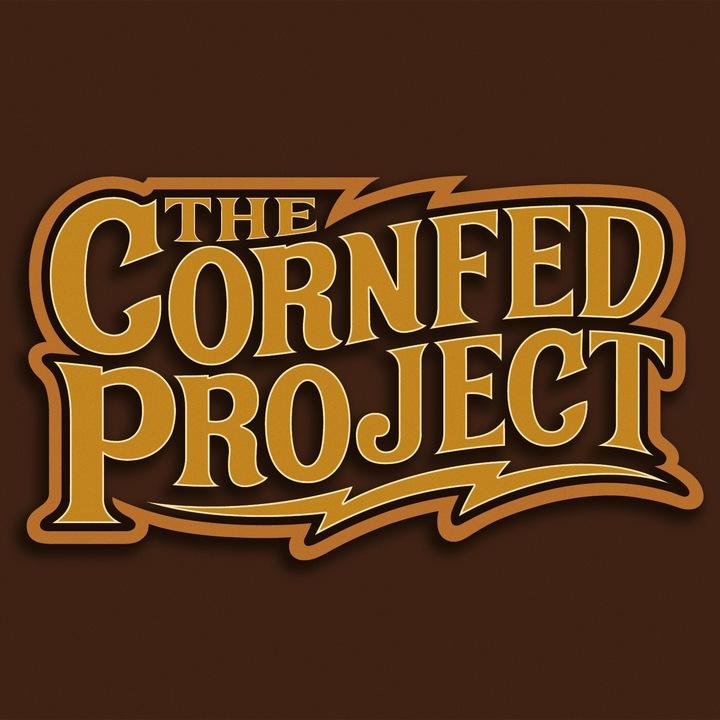 The Cornfed Project Tour Dates