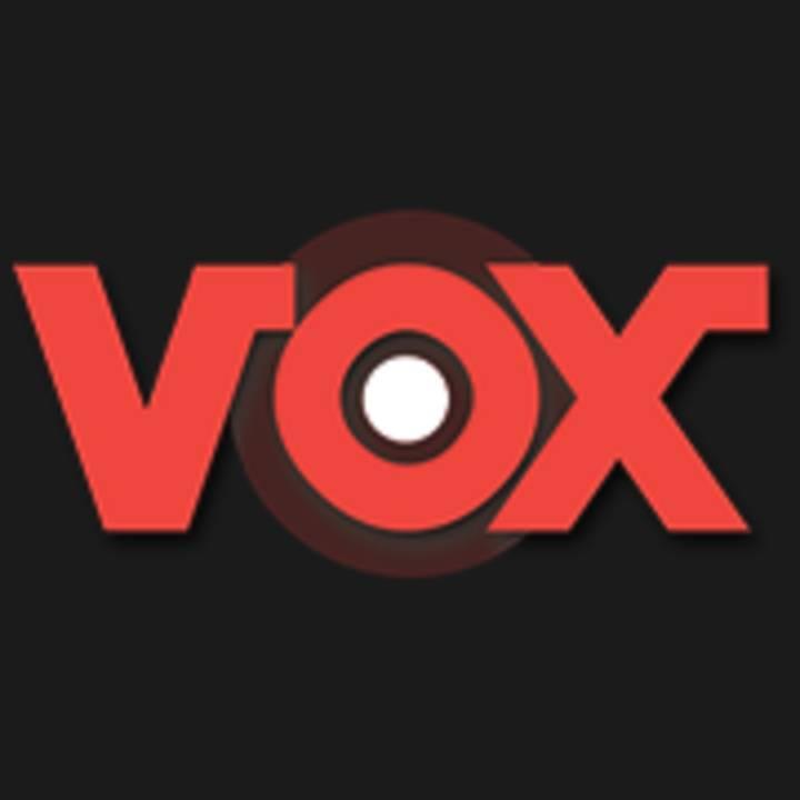BANDA VOX Tour Dates