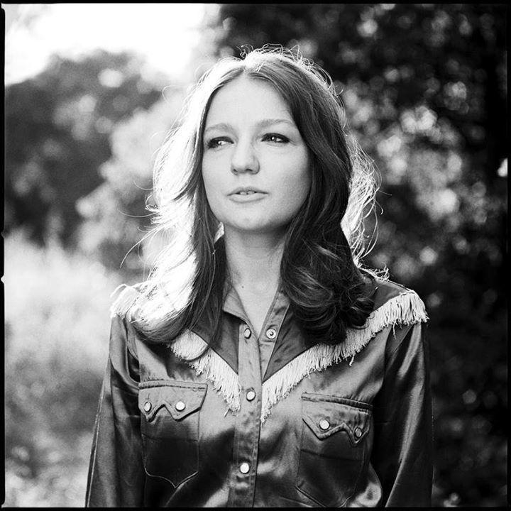 Kelsey Waldon @ The Basement - Nashville, TN