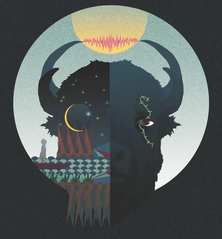 Seasonal Beast Tour Dates