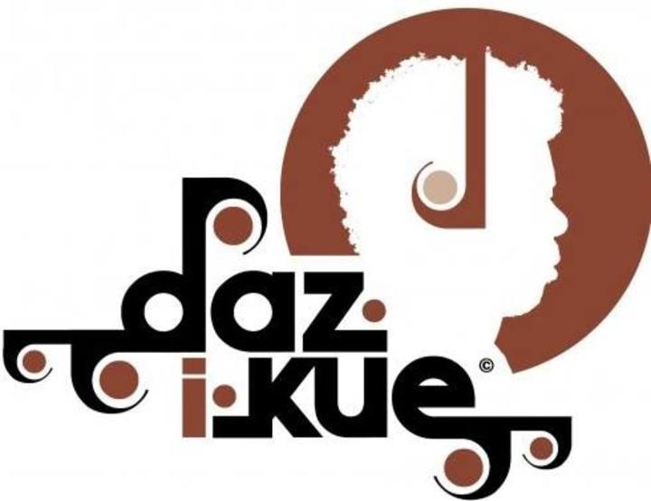 Daz-I-Kue Tour Dates