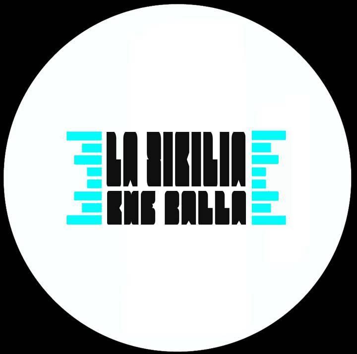 La Sicilia Che Balla Il Popolo + Bello d'italia! Tour Dates