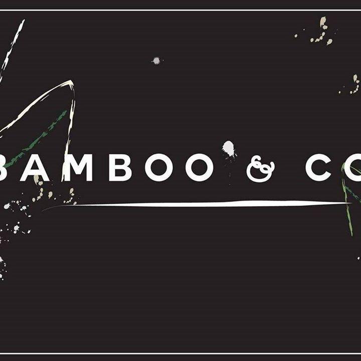 Bamboo&Co Tour Dates