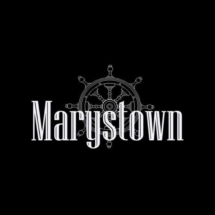 Marystown Tour Dates