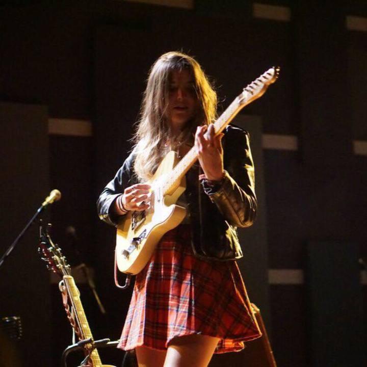 Caroline Rose @ RME Hall at River Music Experience - Davenport, IA