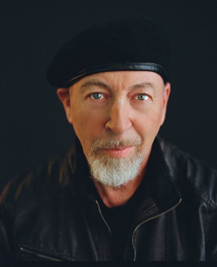 Richard Thompson @ Space (Trio) - Evanston, IL