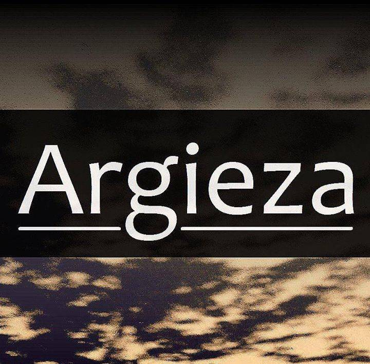 Argieza Tour Dates
