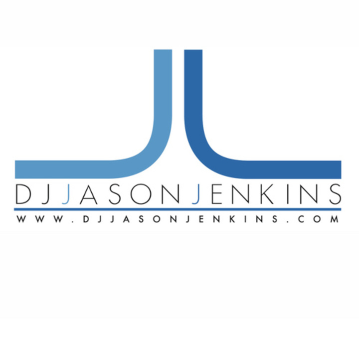 Jason Jenkins Tour Dates