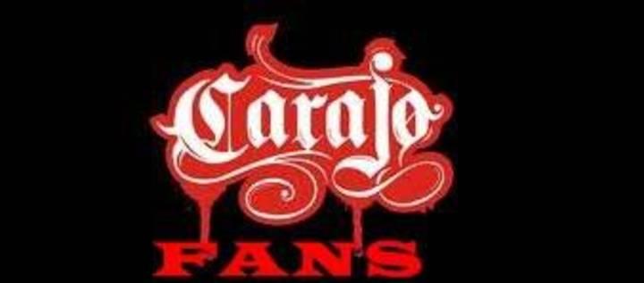 Carajo fans Tour Dates