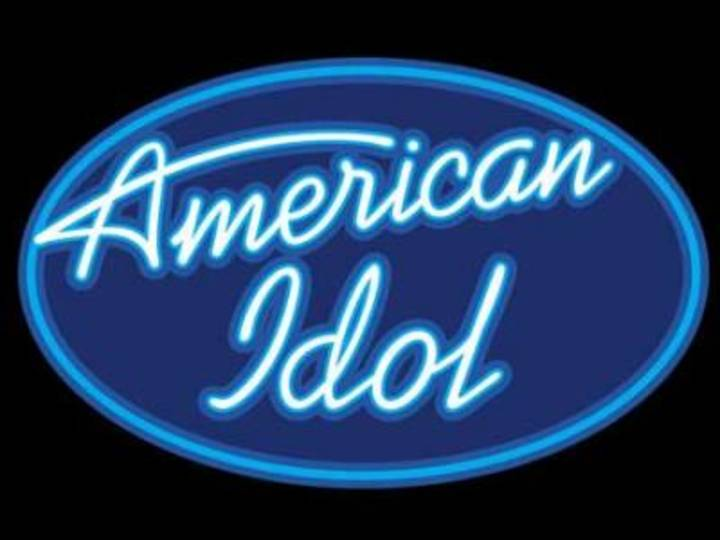 American Idols @ Times Union Center - Albany, NY