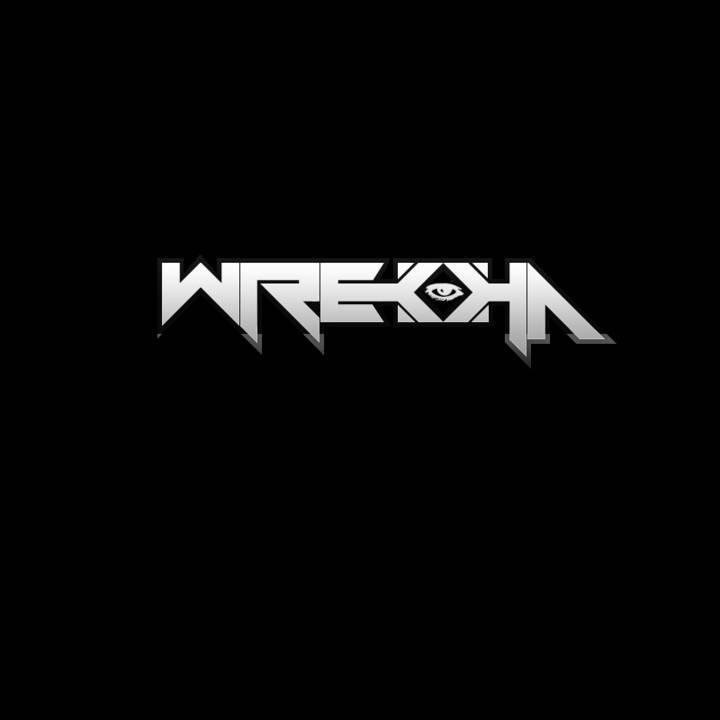 Wrekka Tour Dates