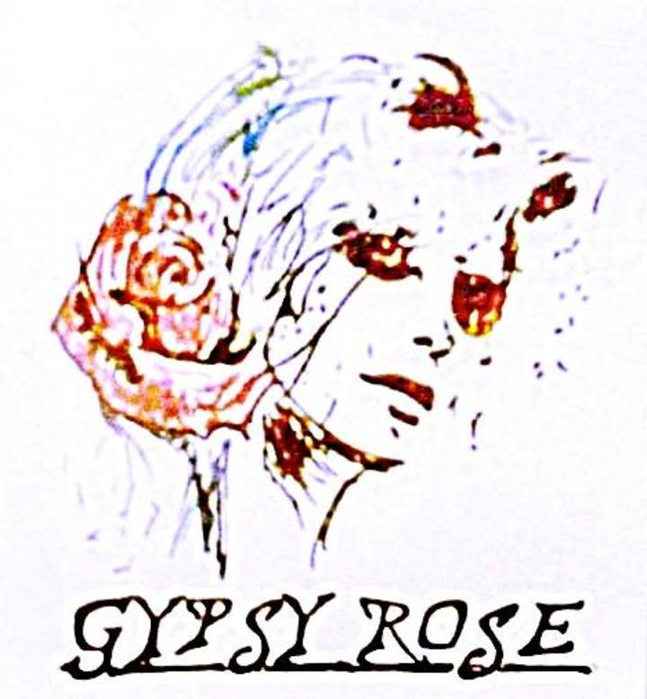 GypsyRose @ The Queen Mary - Long Beach, CA