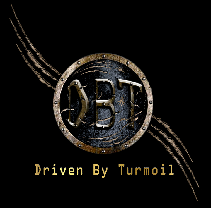 Driven by Turmoil Tour Dates