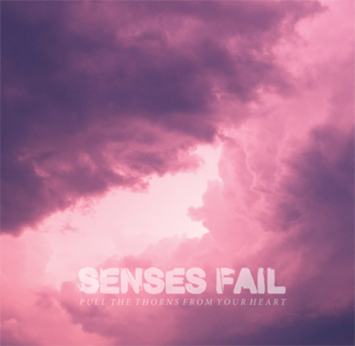 Senses Fail @ Club Sound - Salt Lake City, UT