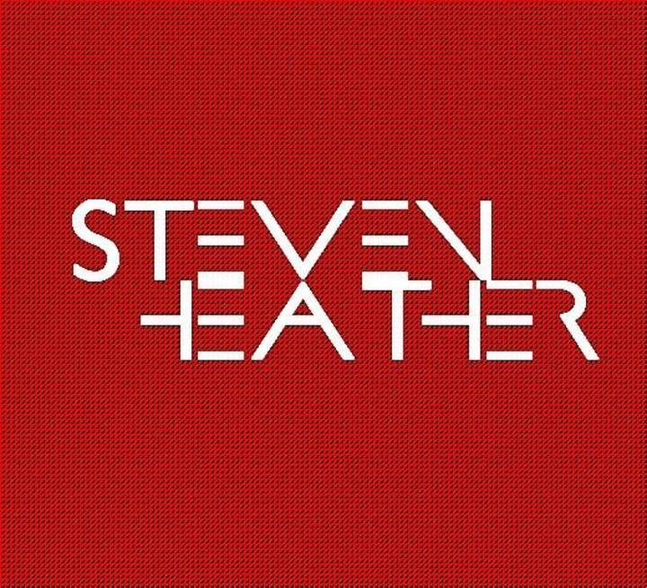 Steven Heather Tour Dates