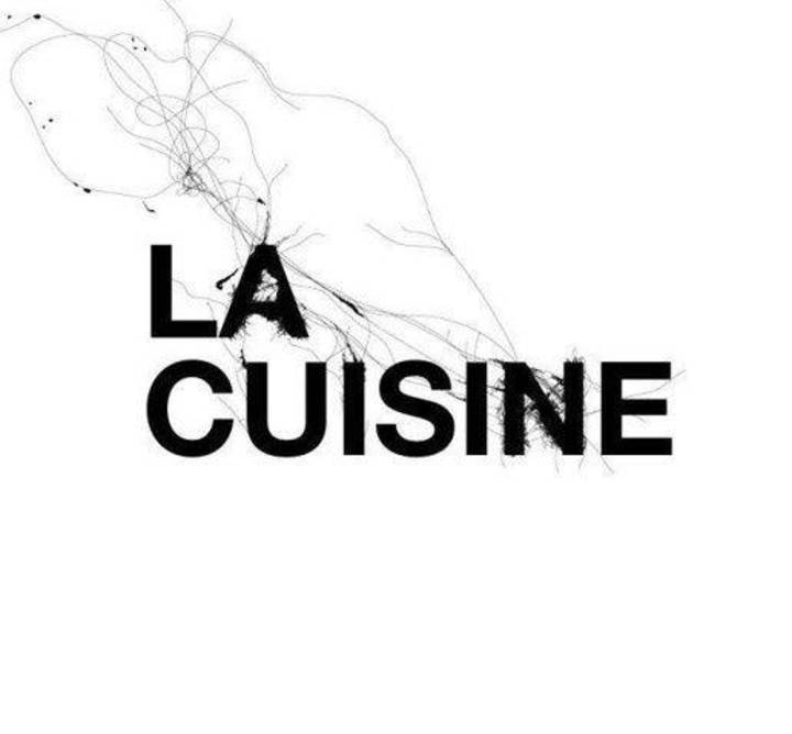 LA CUISINE Tour Dates