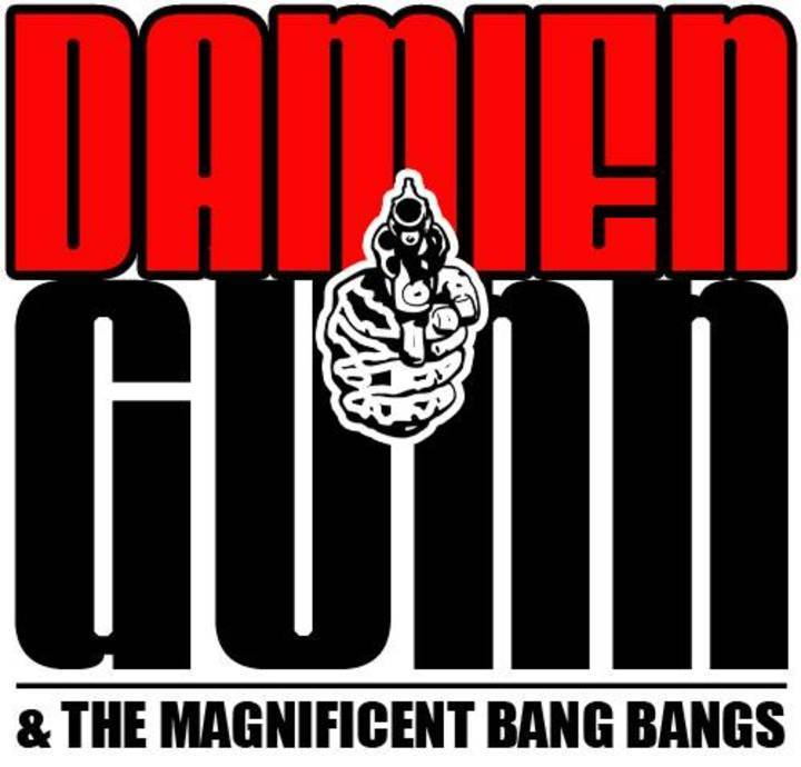 The Magnificent Bang Bang's Tour Dates