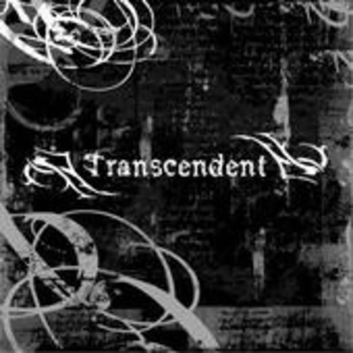 Transcendent Tour Dates