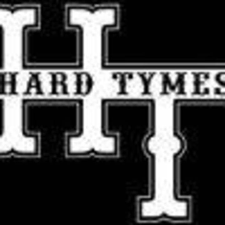 Hard Tymes Tour Dates