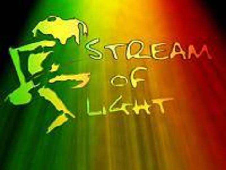 Stream Of Light Tour Dates