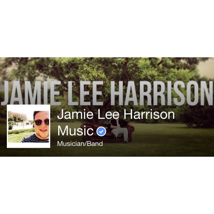 Jamie Lee Harrison Music Tour Dates