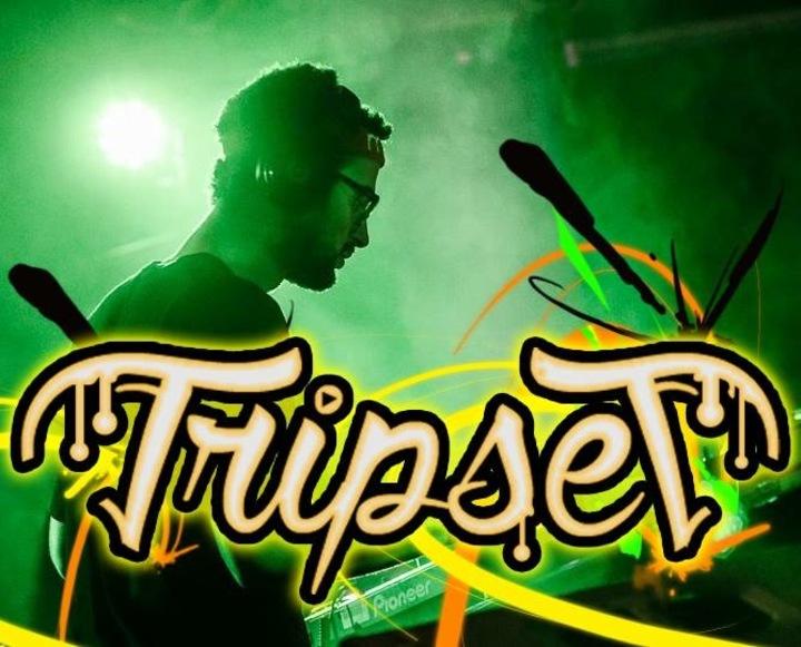 Tripset Tour Dates