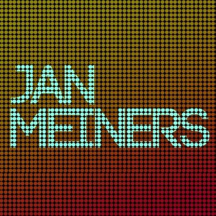 Jan Meiners Tour Dates