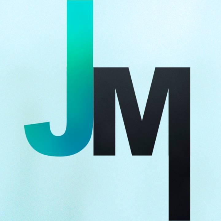 Jonathan Muñoz Tour Dates
