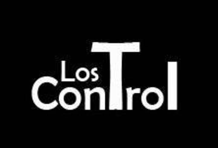Lost Control Tour Dates