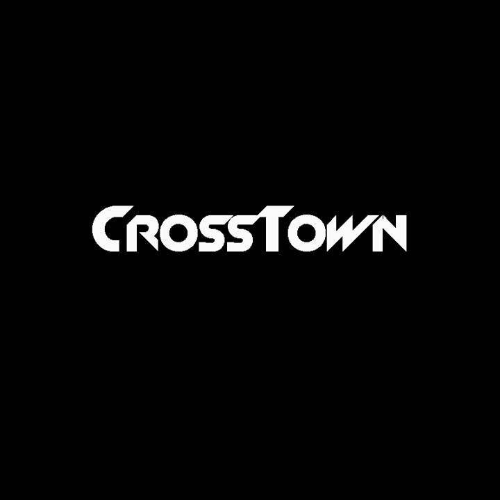 Crosstown Tour Dates