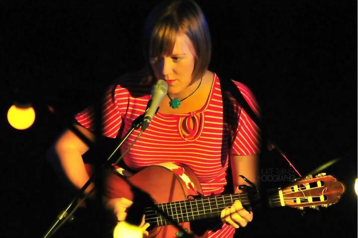 Melanie Horsnell Tour Dates