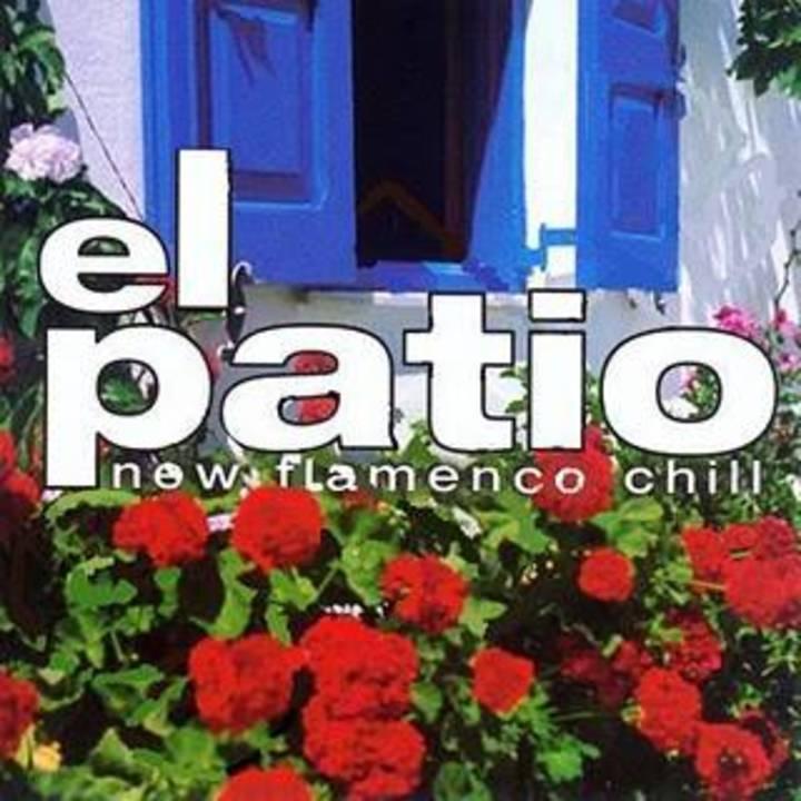 El Patio Tour Dates