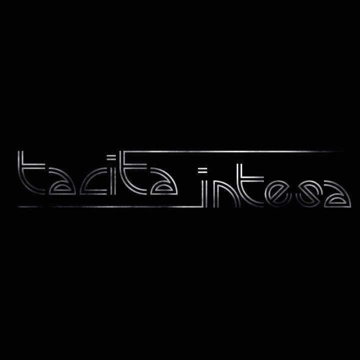 Tacita Intesa Tour Dates