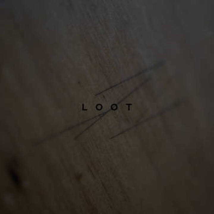 Loot Tour Dates